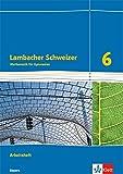 ISBN 3127330669