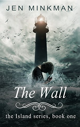 the-wall-the-island-series-1