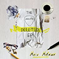 The Acoustic Deleted EP [Explicit]