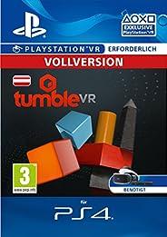 Tumble VR [PlayStation Network Code - österreichisches Konto]