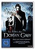 Das Bildnis des Dorian kostenlos online stream