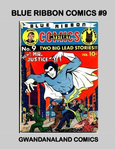 blue-ribbon-comics-9-gwandanaland-comics