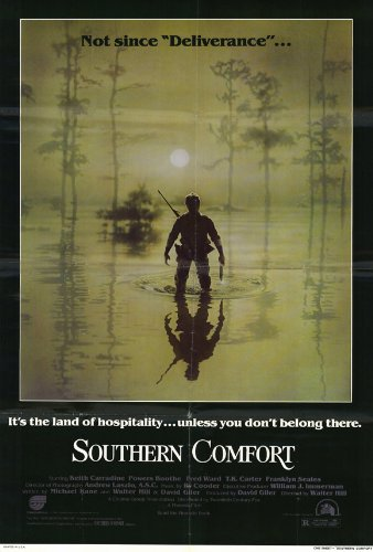 southern-comfort-affiche-du-film-poster-movie-confort-sud-27-x-40-in-69cm-x-102cm-style-a