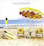 On The Beach [Vinilo]
