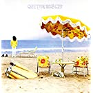 On The Beach [VINYL]