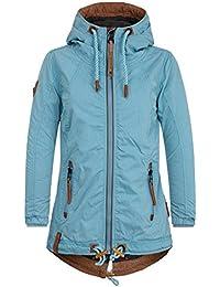 Suchergebnis auf Amazon.de für  Planet-Sports - Jacken   Jacken ... aed3c62271