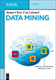 Data Mining (De Gruyter Studium)