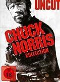 Chuck Norris Box kostenlos online stream