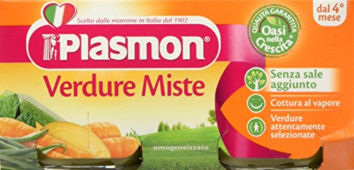 plasmon-omogeneizzato-di-verdure-verdure-miste-24-vasetti-da-80-gr