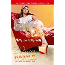 Game Over: My Love for Hip Hop by Ramos, Winter (2013) Paperback