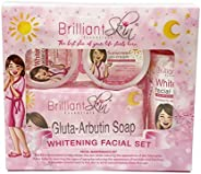 BRILLIANT SKIN ESSENTIALS Whitening Sets WHITENING SET