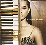 The Diary of Alicia Keys [Vinyl LP] -