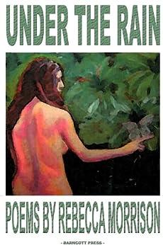 Under The Rain by [Morrison, Rebecca]