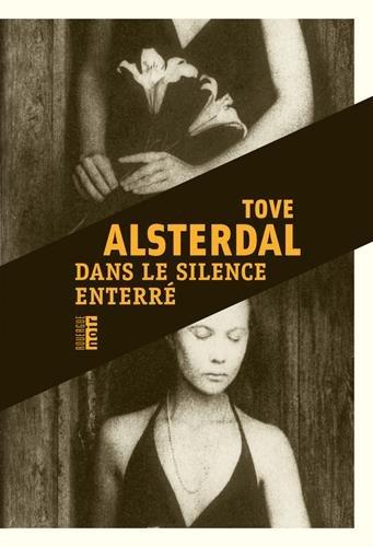 """<a href=""""/node/138776"""">Dans le silence enterré</a>"""