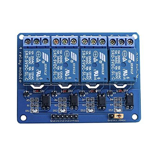 elegoo-4-channel-dc-5v-modulo-relay-con-accoppiatore-ottico-per-arduino-uno-r3-mega-2560-1280-dsp-ar