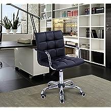 Amazon Chaise De Bureau Design Pas Cher