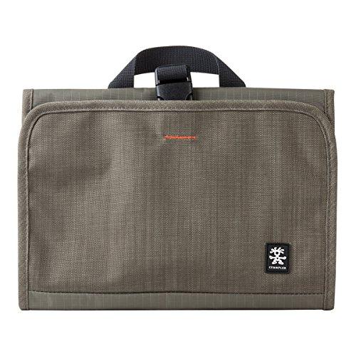 crumpler-tjo-002-equipment-case-equipment-cases-briefcase-classic-khaki-nylon