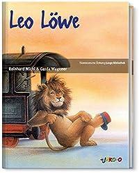 Leo Löwe