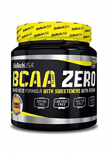 biotechusa-bcaa-flash-zero-apfel-360g