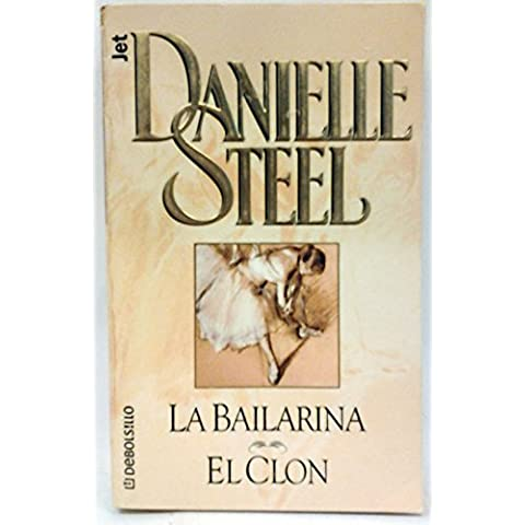 Bailarina, la / el clon