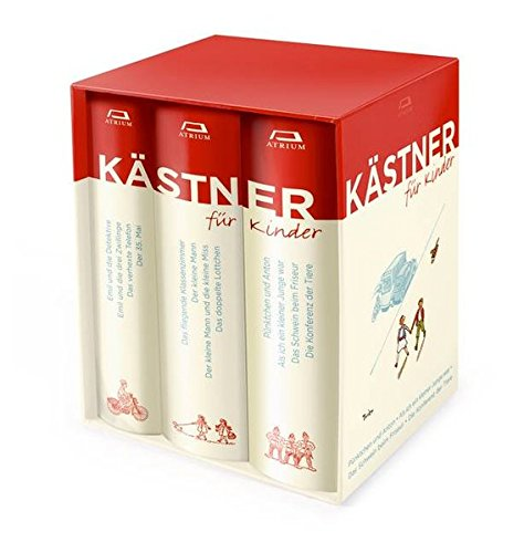 Shopping - Ratgeber 515jdClD0bL Erich Kästner - Bücher Produktempfehlungen