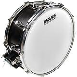 Evans Coated Snare/Tom masa tambor Jefes