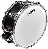 #3: Evans UV1 Coated Drum Head, 14 Inch