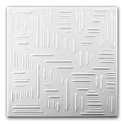 pannelli-soffitto-in-polistirolo-espanso-0808-pacco-112-pz-28-mq-bianco