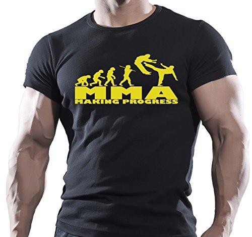 mma-progressi-da-uomo-bodybuilding-palestra-motivazione-goku-maglietta-mma-allenamento-top-black-x-l