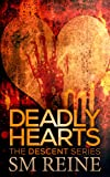 Deadly Hearts: A Descent Short (The Descent Series Book 8) (English Edition)