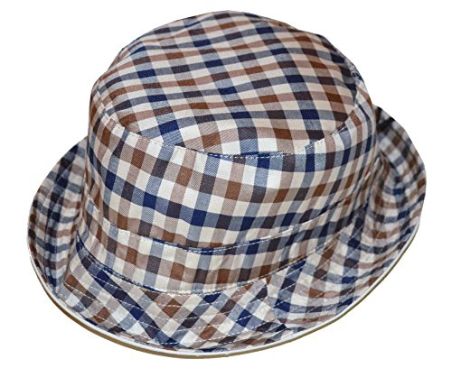 aquascutum-reversible-bucket-hat-011690152-light-beige-x-large