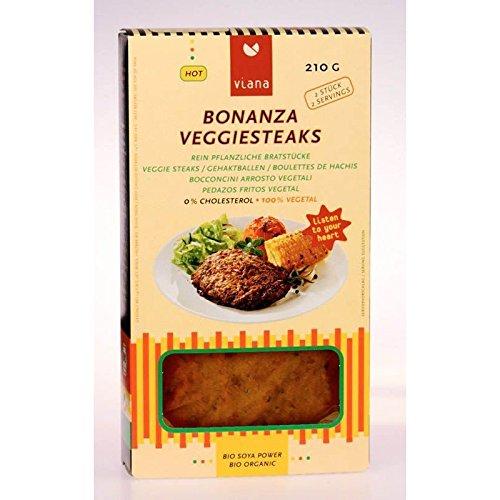viana-bonanza-veggiesteaks-210g