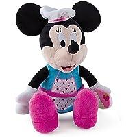 IMC Toys - Minnie Cupcakes (182035)