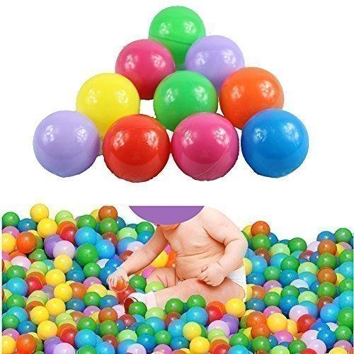 heroneo-100-palline-colorate-in-morbida-plastica-per-piscine-giocattolo-bambini