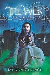The Web (Fianna Trilogy Book 2) (English Edition)