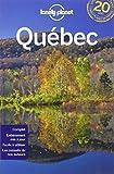 Québec-7 ed