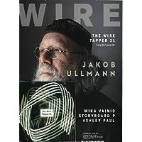 WIRE, THE [Jahresabo]