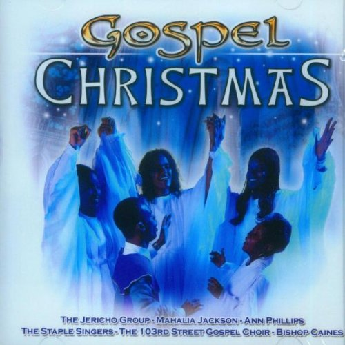 gospel-christmas