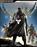 Destiny Signature Series Strategy Guide (Act Activision) (English Edition) - Format Kindle - 9780241185605 - 16,90 €