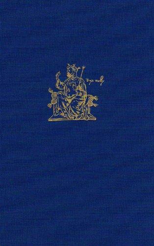 Recueil des sources arabes concernant l'Afrique occidentale du VIIIe au XVIe siècle : Bilad al-sudan par Joseph-M. Cuoq