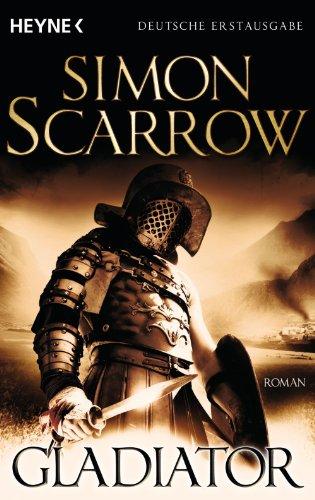 Gladiator: Roman (Rom-Serie 9) -