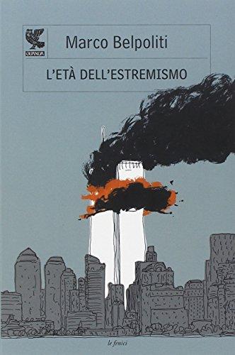L'et dell'estremismo