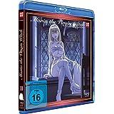 Maria the Virgin Witch (Junketsu no Maria) - Vol.2