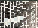 Il lavoro umano nelle civiltà mediterranee. Vol. I : Antologia di testimonianze e ricostruzioni storiche ad uso del primo biennio delle scuole secondarie superiori