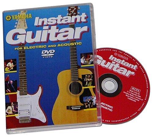 Yamaha F310 Akustikgitarre, Anfänger-Set - 7