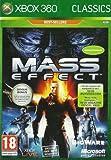 Mass Effect - Classics