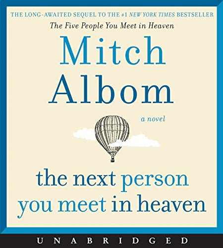 Download pdf the next person you meet in heaven ebook epub book by download pdf the next person you meet in heaven ebook epub book by mitch albom fandeluxe Image collections