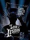 #5: El Gran Truco Final - Edición Firmada