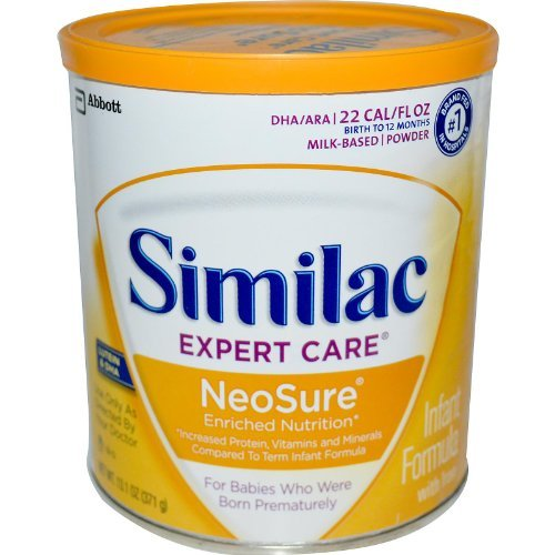 similac-expert-care-neosure-infant-formula-with-iron-131-oz-371-g-by-similac