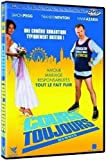 Cours toujours Dennis [Francia] [DVD]